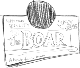 Ebene 51.png