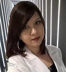 Надежда Логинова