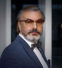 Виталий Краев