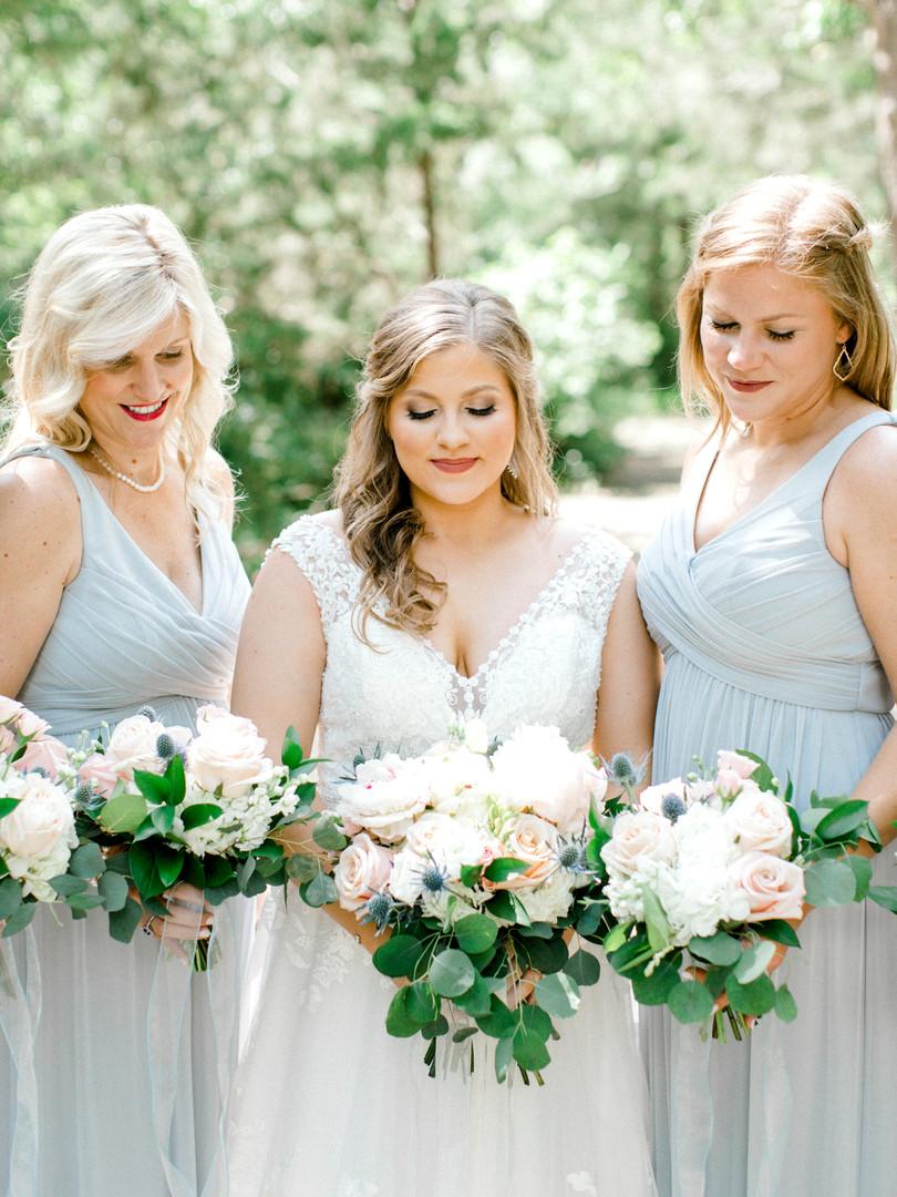 steel-peach-creek-ranch-wedding-party-38