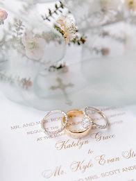 steel-peach-creek-ranch-wedding-details-