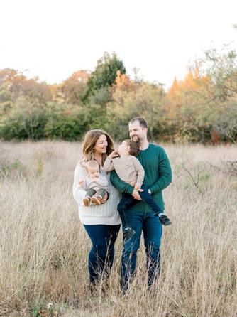 johnson-family-2020-11.jpg