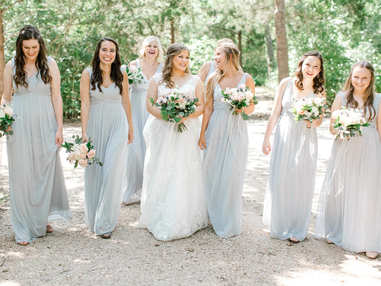 steel-peach-creek-ranch-wedding-party-67