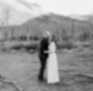 martin-crested-butte-wedding-bridegroom-
