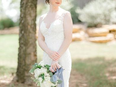 wisdom-chapel-creek-ranch-wedding-brideg