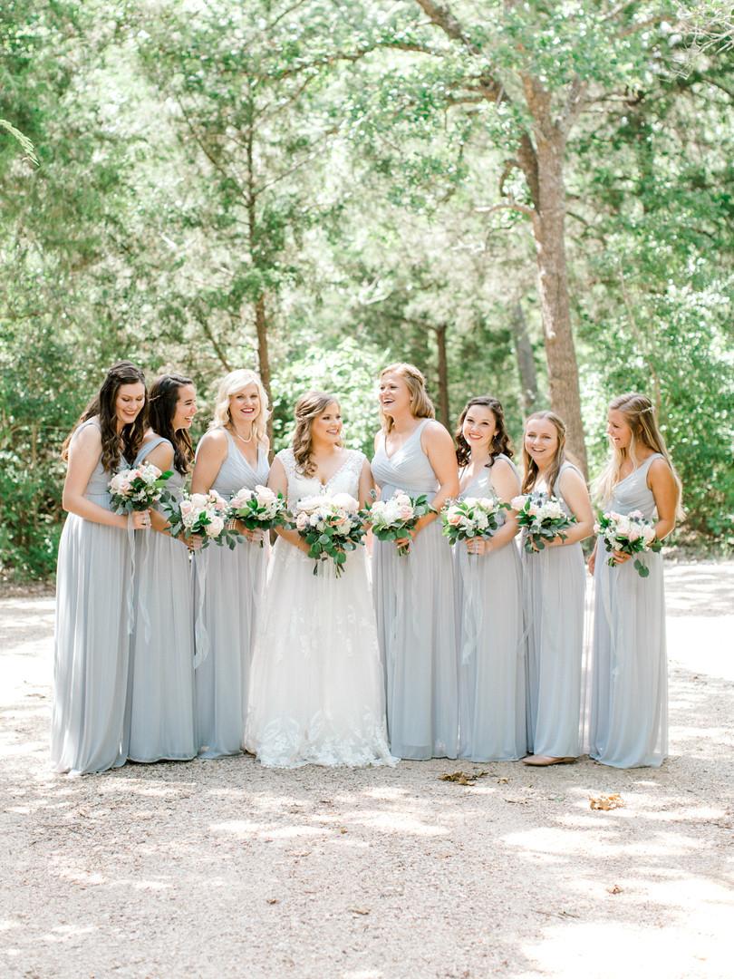 steel-peach-creek-ranch-wedding-party-19