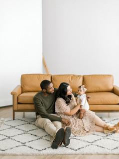 olowokere-family-2020-7.jpg