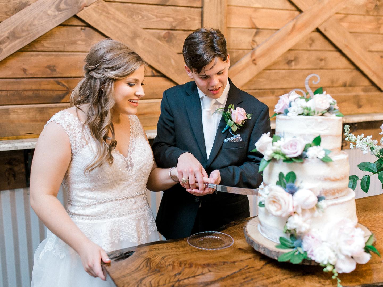 steel-peach-creek-ranch-wedding-receptio