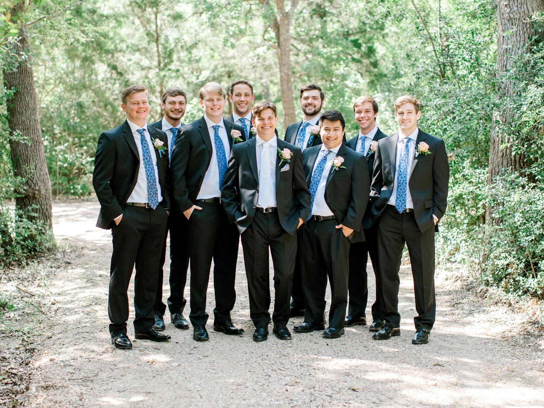 steel-peach-creek-ranch-wedding-party-15