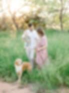 hicks-family-preview-21.jpg