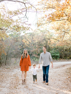 stanton-family-2020-19.jpg