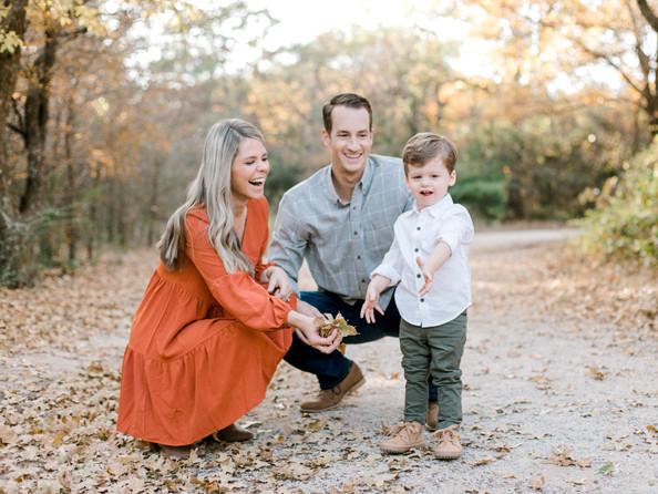 stanton-family-2020-9.jpg