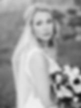 madeline-venue-at-waterstone-bridals-231