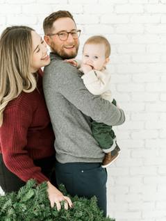 myers-family-2020-9.jpg