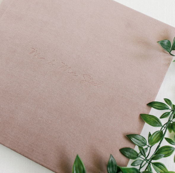 10x10-lilac-velvet-eyecatching-triciamar