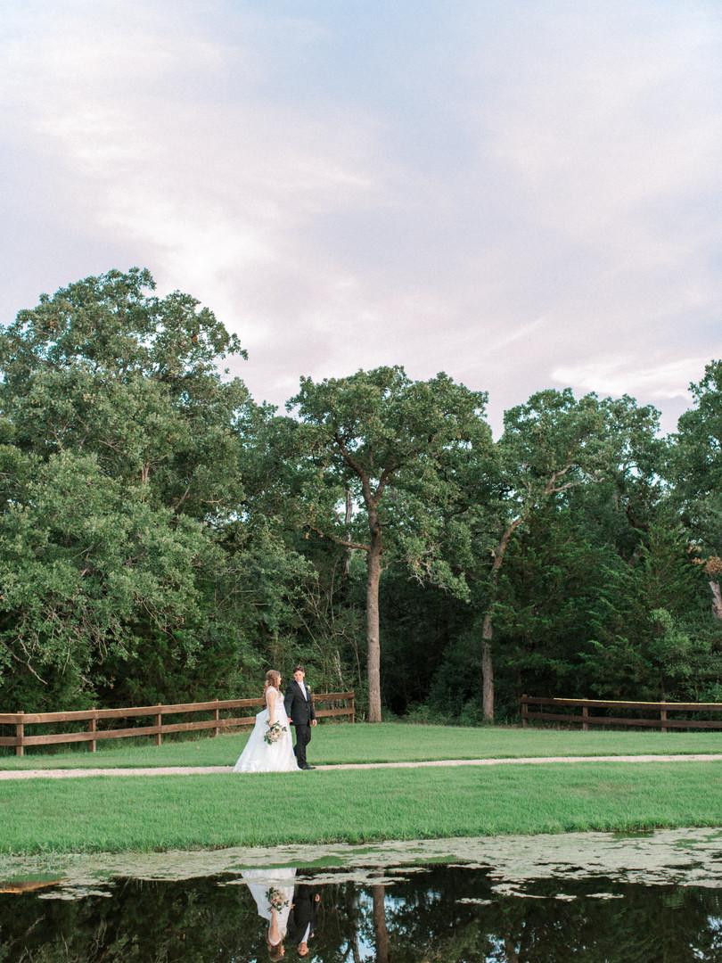 steel-peach-creek-ranch-wedding-bridegro