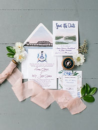 savana-wedding-details-1.jpg
