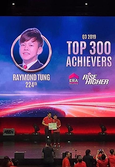 ERA Top 300 Achievers Q3 Stage 2019.JPG