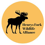 henrys fork alliance.jpg