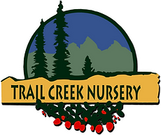 logo_trailcreeknusery_cutout.png