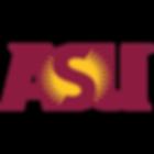 logo_-arizona-state-university-sun-devil