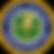 FAA Logo Small