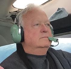 John Pletcher Owner