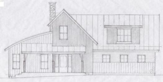 sketch-400w.jpg