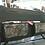 Thumbnail: UTV Gun Pack