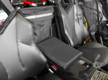 CanAm Between Seat Pack