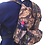 Thumbnail: Backpack