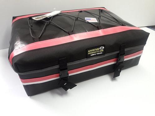 Snowmobile Tour Bag- Yamaha