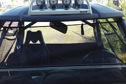 CanAm (Full-sized) and Trail50 Bugscreen w/ storage bag
