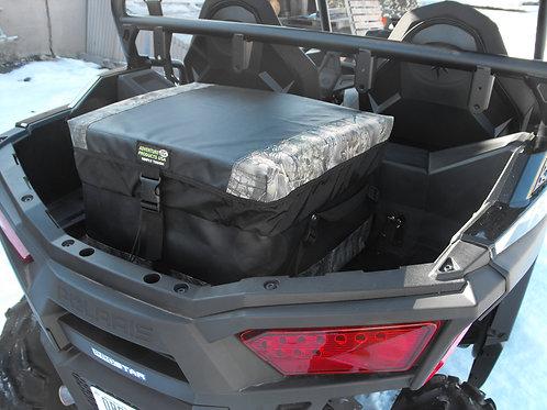2015-Newer RZR Trunk Bag