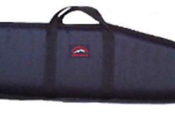 Shotgun/Rifle Case