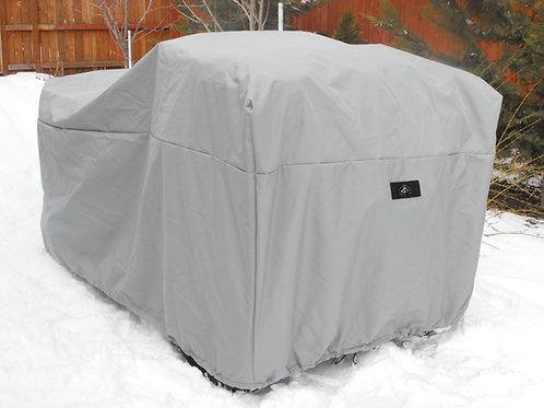 ATV Cover- Heavy-duty (Not for transport)
