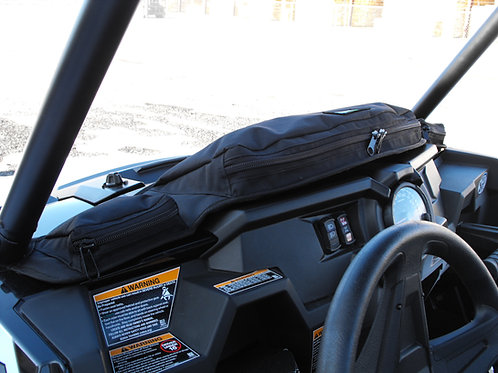 2015-Newer RZR- Dashboard Bag