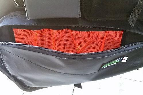 RZR90 Lower Door Panel with pocket