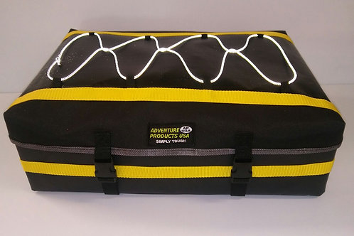 Snowmobile Tour Bag- Ski-Doo