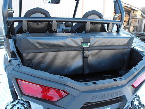 2015 RZR Trunk-Cargo Case
