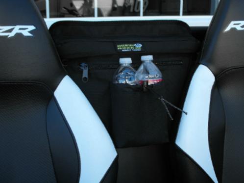 P-RZR Between Seat Pack
