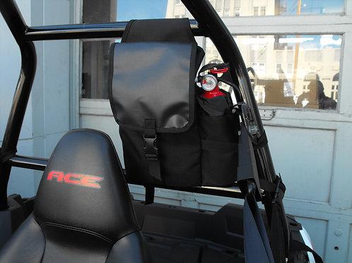 P-Ace Extinguisher Bag