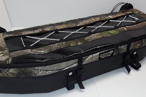 Cargo Bag-