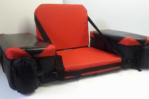Deluxe Rumble Seat