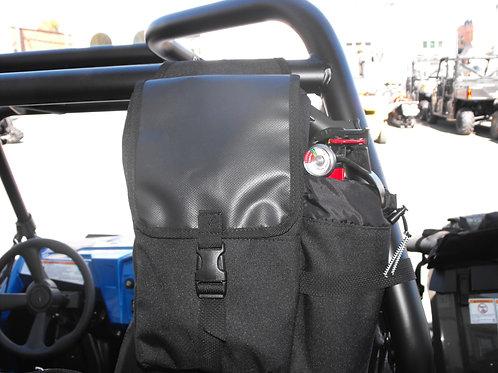P-RZR Extinguisher Bag