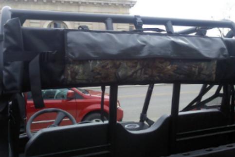 P-Ranger Gun Pack