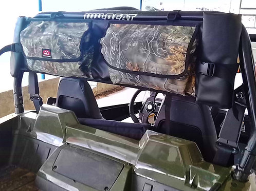 Arctic Cat Gun Pack