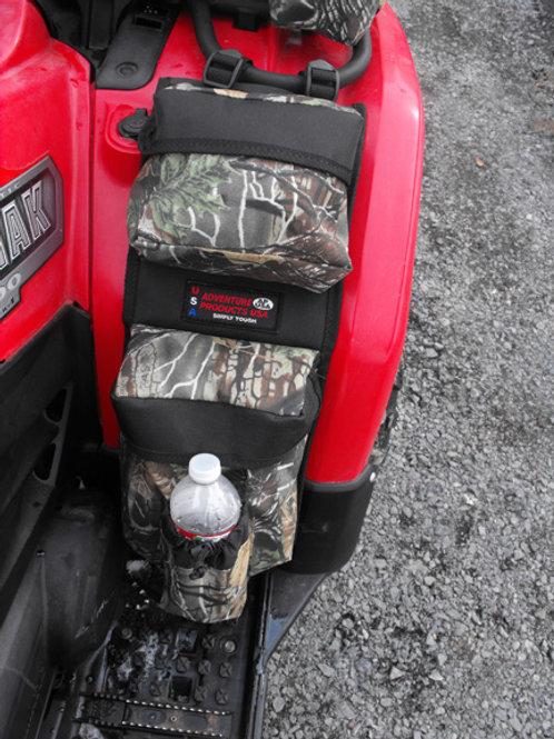 ATV Front or Rear Fender Bag