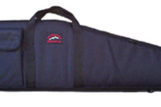 2 Pocket Rifle Case