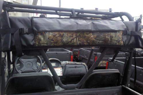 Y-Rhino Gun Pack